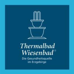 Thermalbad Wiesenbad Gesellschaft für Kur und Rehabilitation mbH Freiberger Str. 33 09488 Thermalbad Wiesenbad